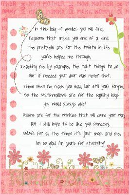 Free Birthday Poems For Mother To Our Verse Atile Free