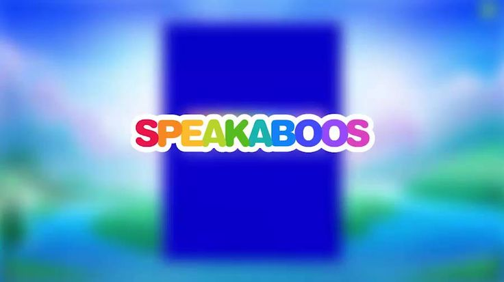 Speakaboos - fairytales, folk tales, fables, nursery rhymes, songs - but 30day free trial