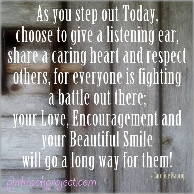 encouragement love strength pinkrackproject quotes