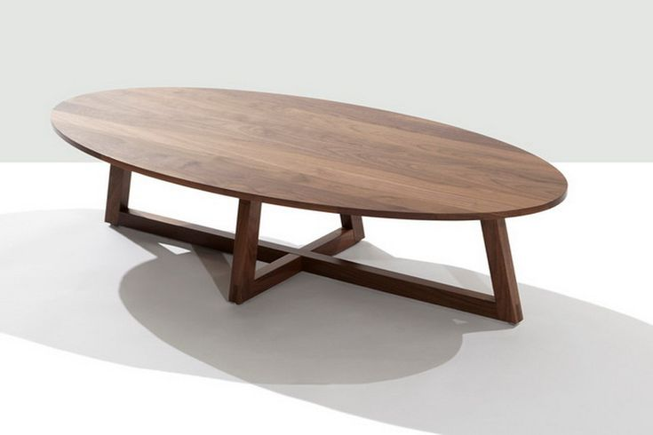 coffee tables uk - Buscar con Google