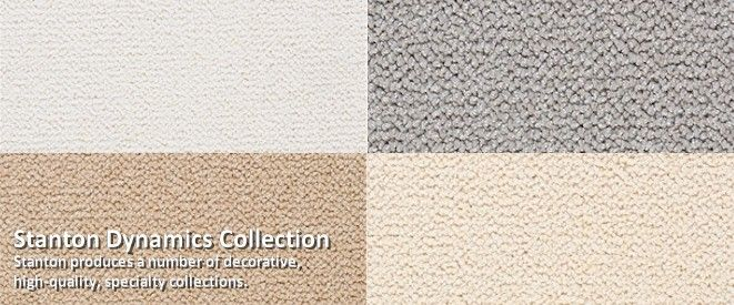 Rugs A Bound Features Stanton Broadloom Is One Of The Leading Multi Category Resource In Today S Floor Covering Market