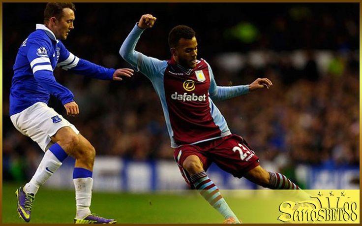 Prediksi Aston Villa vs Cardiff 26 November 2016 - Agen Sbo Casino