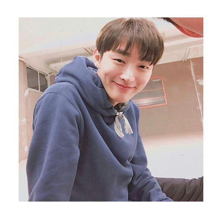 Yoon Jisung (MMO Entertainment)