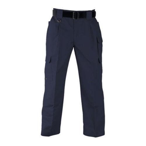 Men's Propper Tactical Pant Poly/ Ripstop Lapd
