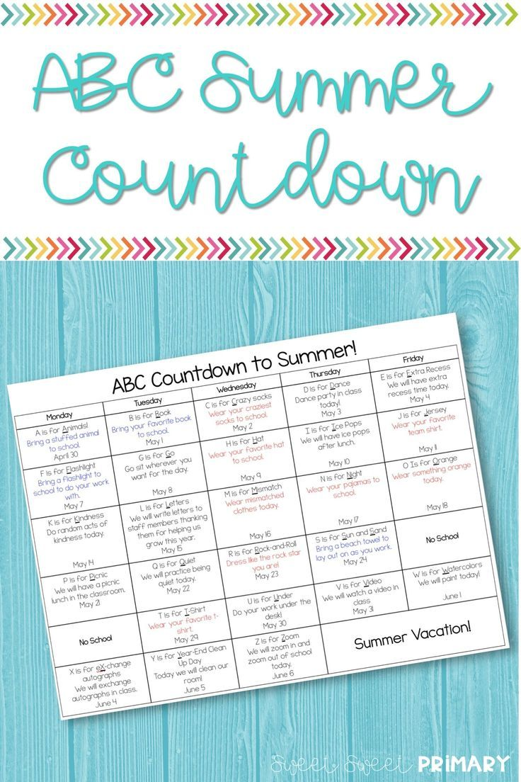 179 best Freebies images on Pinterest | Grade 2, Second grade and 10 ...