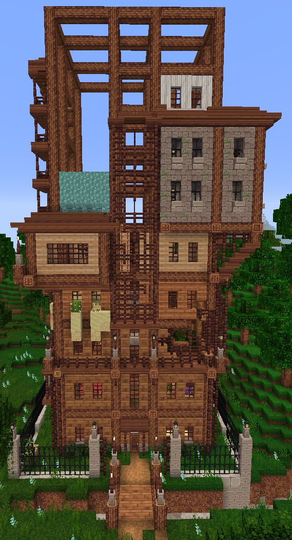 45+ Crafting and building 2020 ideas