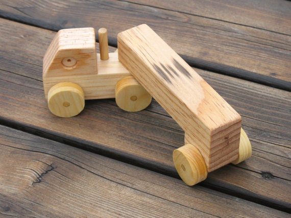 9 Best Gifts Toys Images On Pinterest Kid Stuff