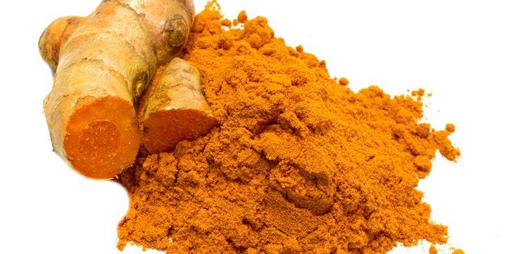 Kurkuma super gezond werkt tegen chronische ontsteking  Kurkuma, Koenjit of Curcumine is een populair en veelgebruikt kruid, zowel in de keuken als voor de gezondheid. Ikzelf gebruik biologische kurkuma al een hele tijd als toevoeging in mijn eten en in mijn smoothie 's morgens. Ik vind de smaak lekker in het eten, het is een geel kruid met een... - http://gezondheidenvoeding.nl/voeding/kurkuma-super-gezond-werkt-tegen-chronische-ontsteking/