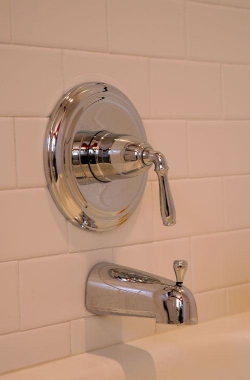 Bathroom Fixtures Kansas City 149 best hall bathroom images on pinterest | bathroom ideas, room