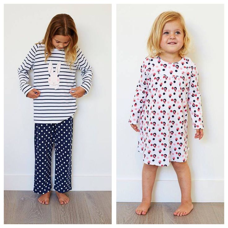New Winter sleepwear styles available now in store 000-16 . Don't forget to also check out our new Mens and Women's sleepwear collection @huckleberry_lane #kidspjs #fashion #childrenswear #boyspjs # girlspjs