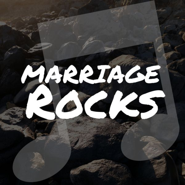 Marriage ROCKS: a LIVE Marriage Conference in the comfort of your OWN HOME!   Register now! https://ryancarriesharpe.com/collections/marriage/products/marriage-rocks-a-live-marriage-conference-in-the-comfort-of-your-own-home