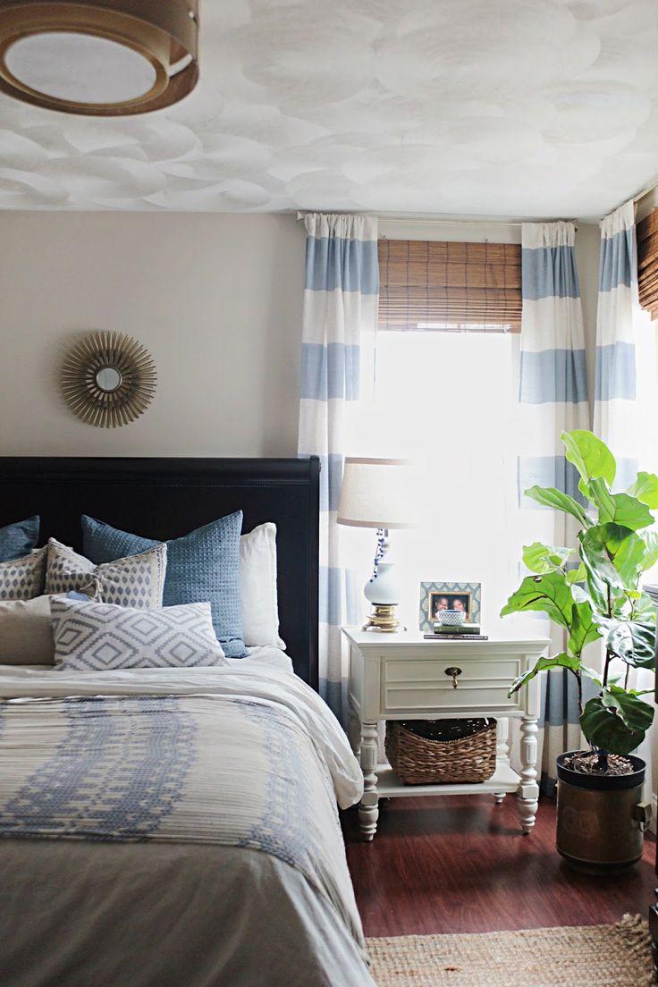 476 best Pretty Bedrooms images on Pinterest  Bedroom