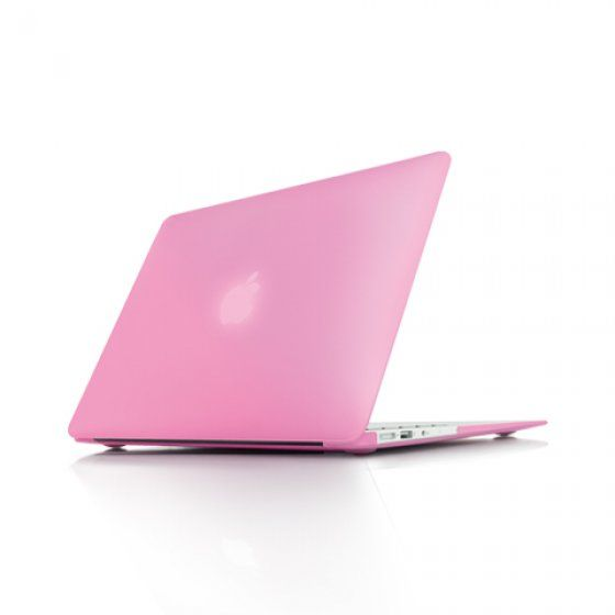 Ozaki OA402PK O!macworm TightSuit 0.9mm slimmest and lightest MacBook Air 13 tok