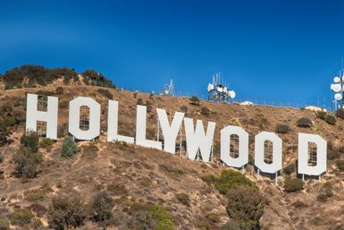 Things to do in Los Angeles - Top 12 - and 5 to Avoid
