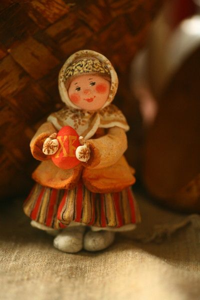 валентина петрунина куклы: 1 тыс изображений найдено в Яндекс.Картинках