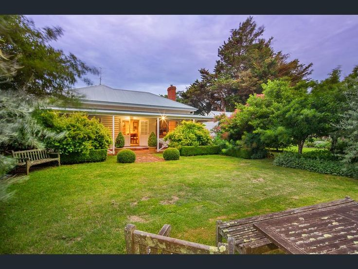 20 Navigator-Dunnstown Road Navigators Vic 3352 - House for Sale #127194474 - realestate.com.au