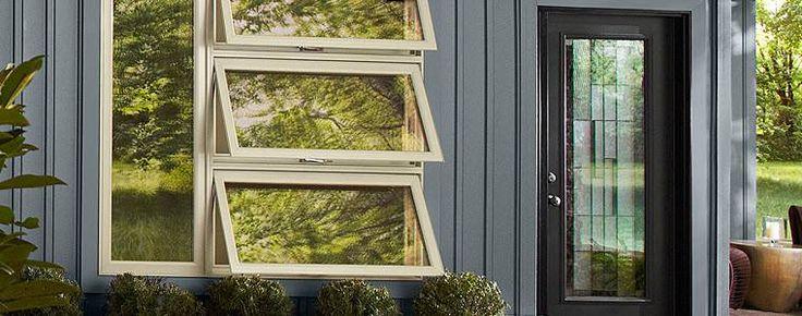 28 Best Ply Gem Window Styles Images On Pinterest Gems