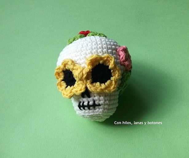 1093 besten Pin cushions and other dainty makes Bilder auf Pinterest ...