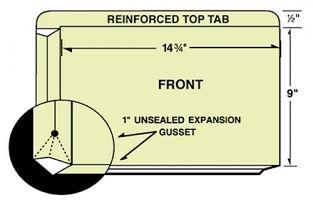 37 best images about die cut folder templates on pinterest 2 pocket folders belly bands and. Black Bedroom Furniture Sets. Home Design Ideas