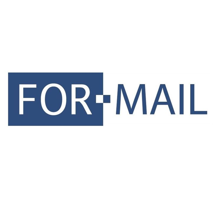 For Mail, the key to cheaper effortless mailings.  Get started for free today. #hybridmail