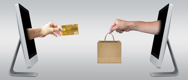 E-shopy a nakupování na nich. Na co si dát pozor a co musí zajišťovat internetový výdej léčiv se dozvíte na http://www.pribalovy-letak.cz/souvisejici-clanky/12-je-riskantni-nakupovat-leky-prostrednictvim-internetu . Váš Příbalový leták.cz