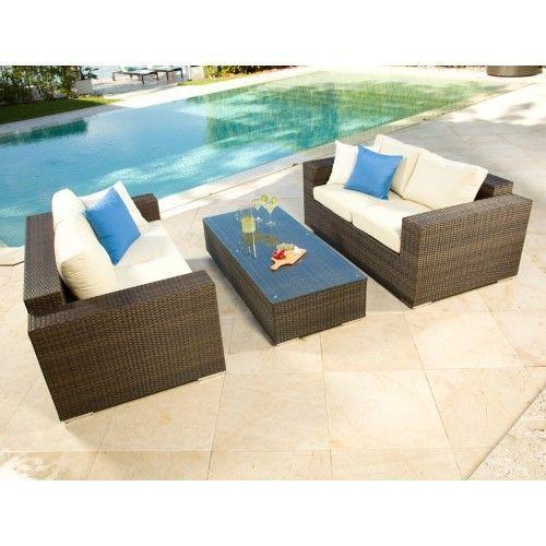 38 Best Patio Furniture U0026 Accessories   Patio Furniture Sets Images On  Pinterest | Furniture Sets, Patio Furniture Sets And Patios Part 95