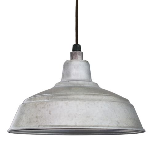 pendulum lighting lighting 79 avenue lighting lighting option lighting. Black Bedroom Furniture Sets. Home Design Ideas