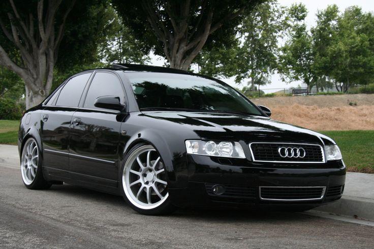 1996 audi a4 quattro | 2003 Audi A4 1.8T, 2003 Audi A4 4 Dr 1.8T Turbo Sedan picture ...