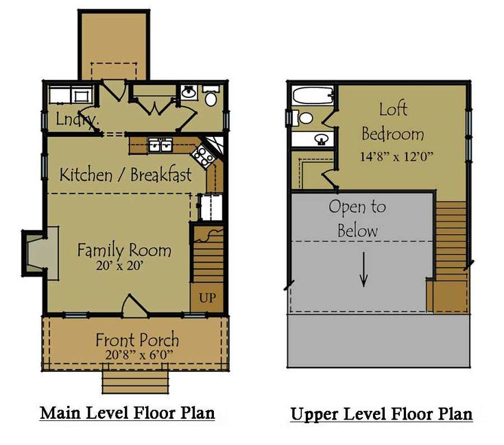 Finding A Floor Plan: 290 Best Images About Hotel Floor Plan On Pinterest