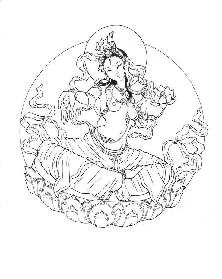 white elephant århus tantra thai