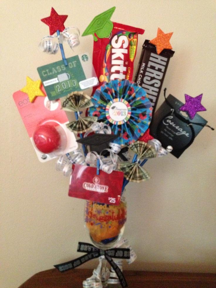 school graduation gift ideas eskayalitim