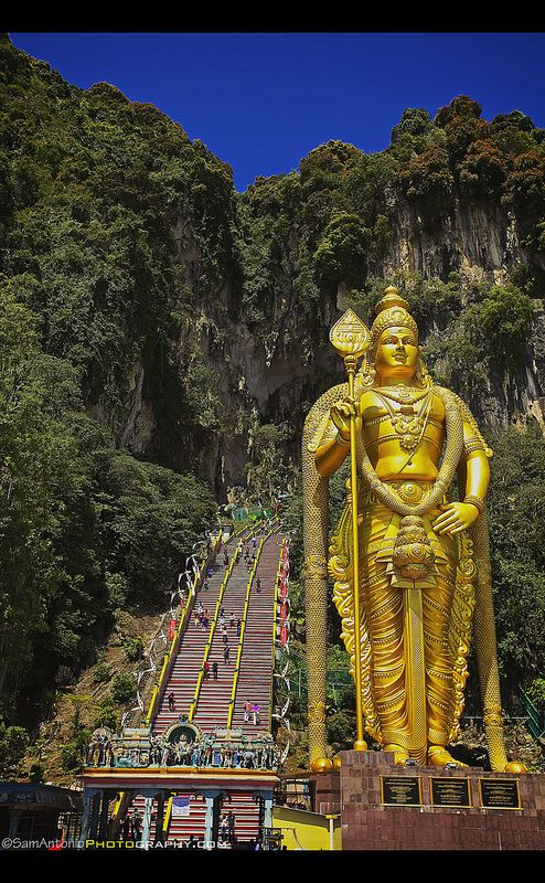 82 Best Beautiful Places In Malaysia Images On Pinterest Destinations Malaysia Travel And