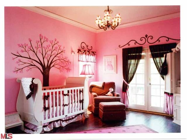 Cute Nurseries 9 best cute nursery ideas images on pinterest | babies nursery