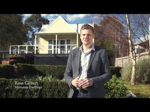 Custom Built Homes in Melbourne | Holiday Home Builders in Victoria