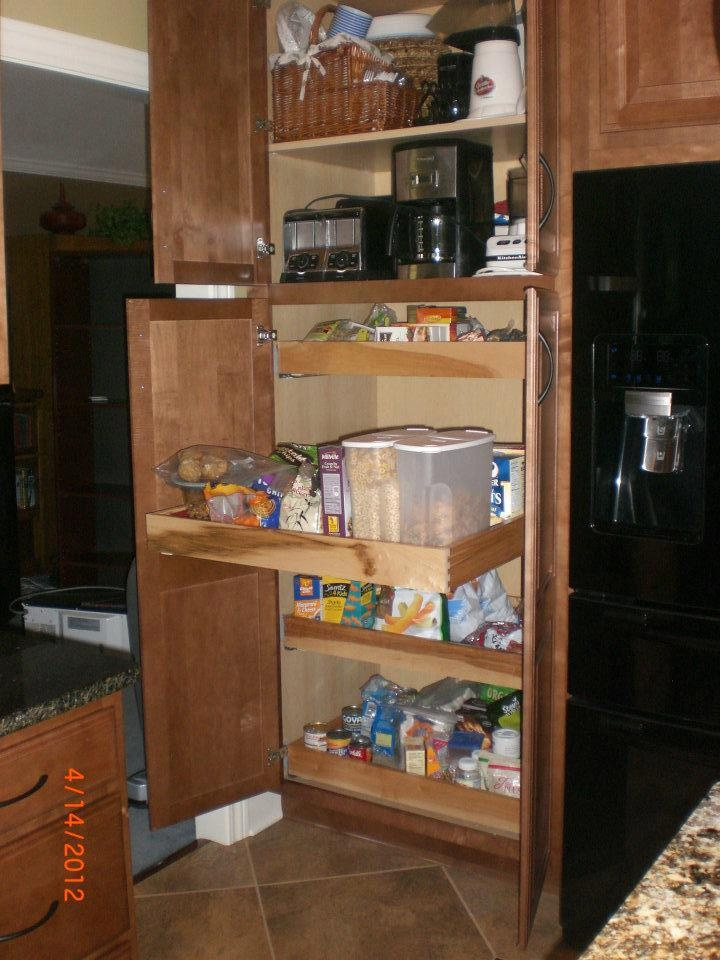 61 best caruso's cabinets images on pinterest | frostings, glaze