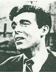 1956 Belgium 1 Fud Leclercq