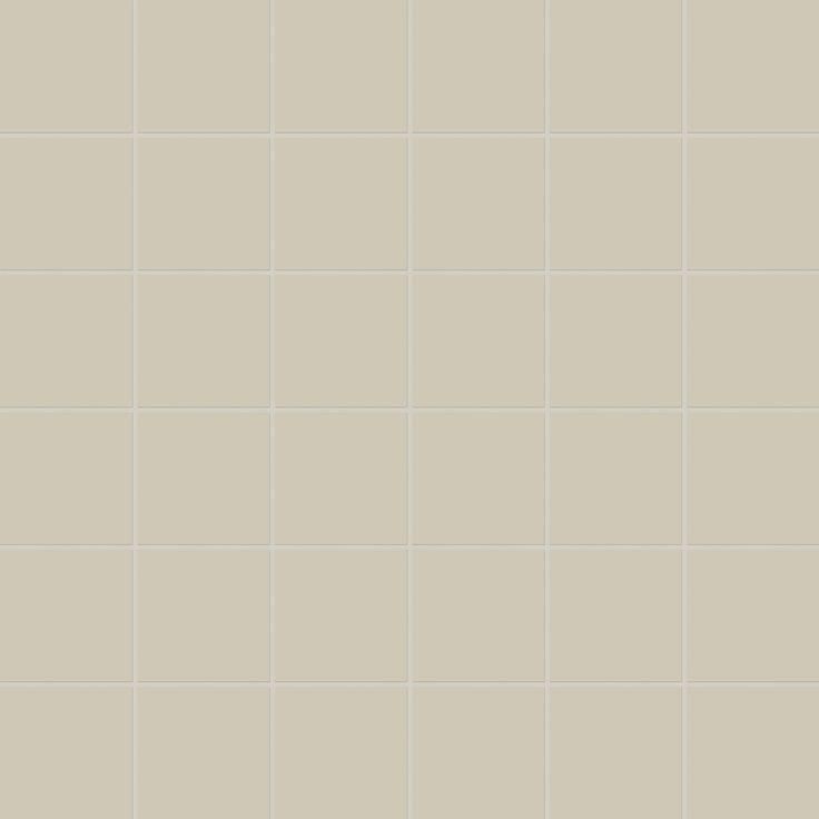15 Best Soho Wall Tile - Anatolia Tile & Stone Images On Pinterest