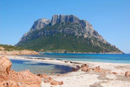 Olbia, passer ses vacances en Sardaigne