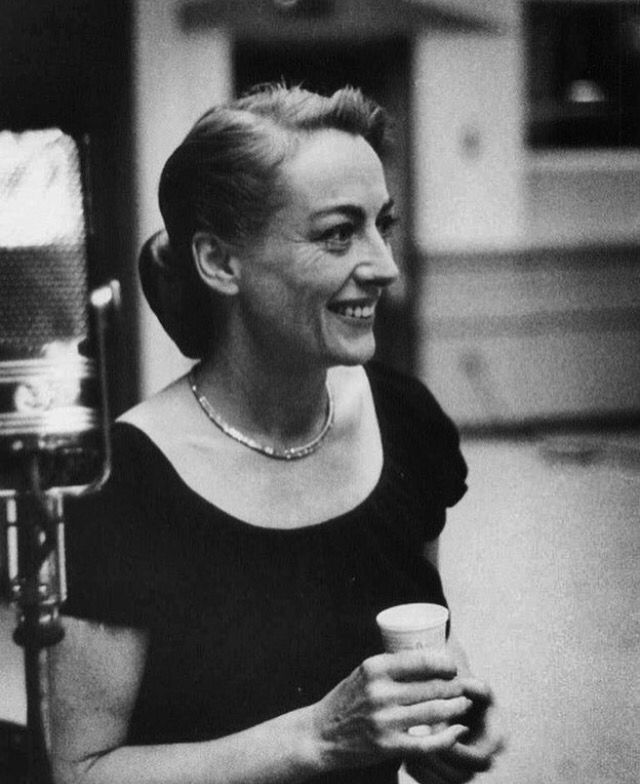 1000 images about joan crawford on pinterest pepsi