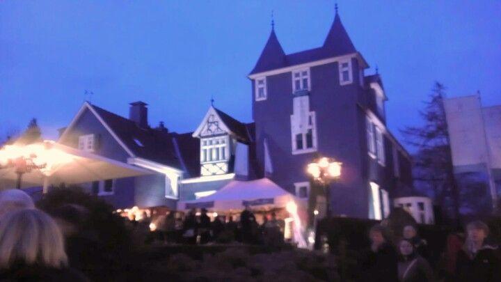 Hochzeitslocation in Wuppertal! Romantische Kulisse für zauberhafte Hochzeitsfotos!