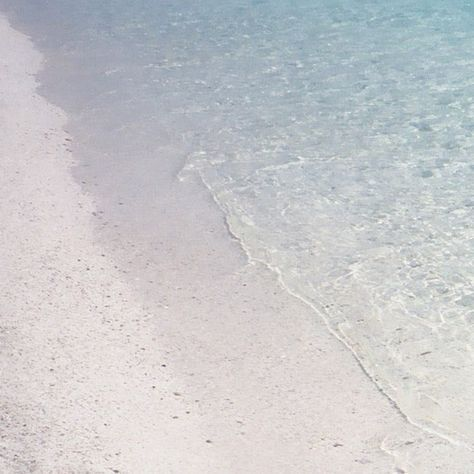 De mooiste stranden van Sardinië - http://www.followmyfootprints.nl/de-mooiste-stranden-van-sardinie/