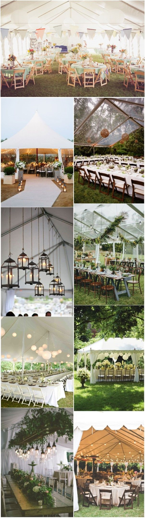 Wedding decorations tent october 2018  best Шатер images on Pinterest  Wedding ideas Tents and Weddings