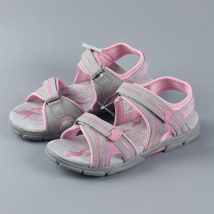 Оригинальный сингл демпфирование весной и летом детский родитель-ребенок обувь на открытом воздухе отдыха сандалии походные сандалии обувь женские тапочки