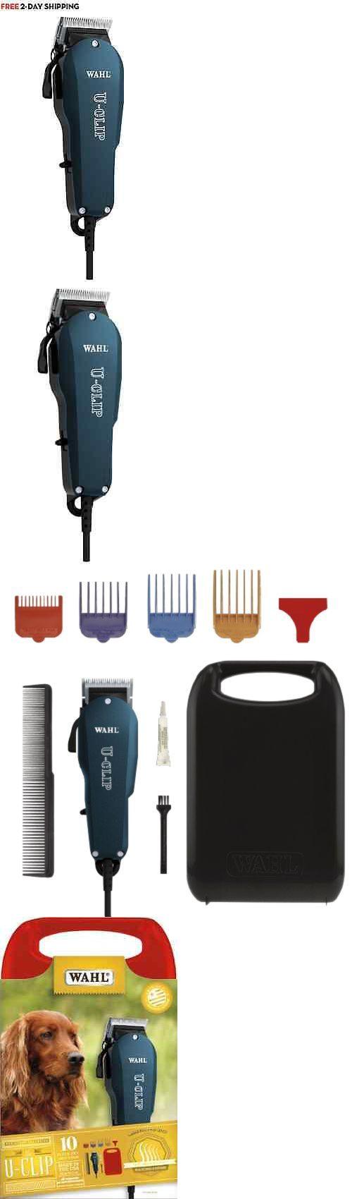 17 best ideas about grooming kit on pinterest beard. Black Bedroom Furniture Sets. Home Design Ideas