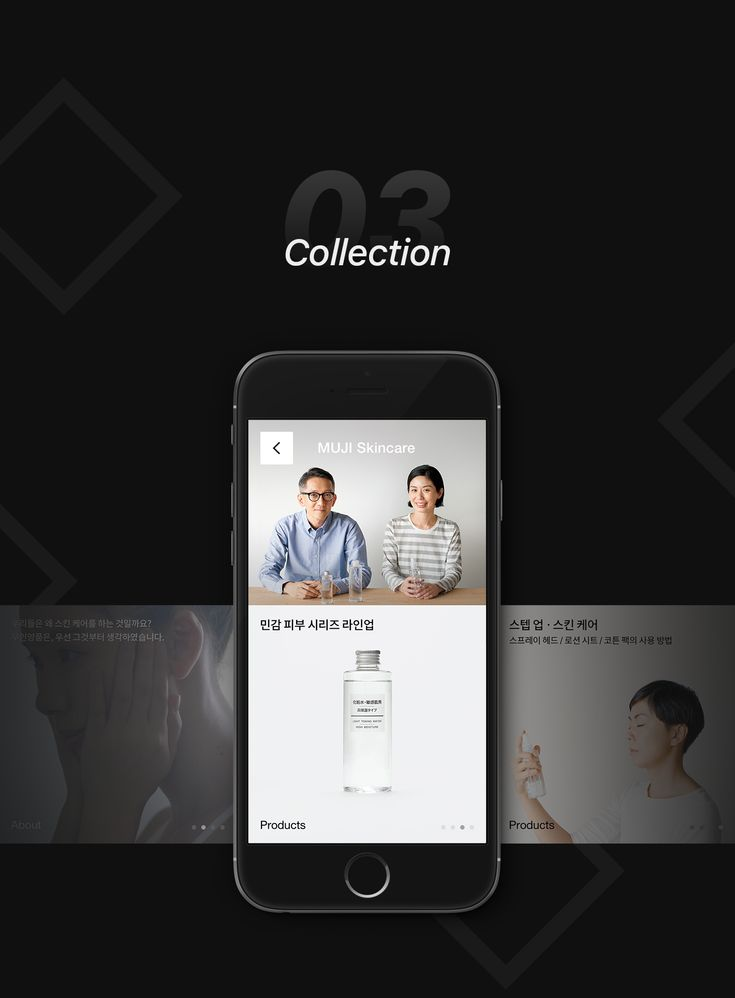 This is a muji story about. If you want to critic or share some idea how to adjust, Don't hesitate to comment, I will appreciate that.
