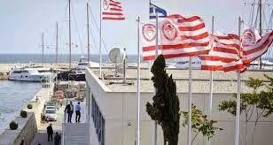 Ελληνικό Καλειδοσκόπιο: Τελευταία ώρα... ΧΑΜΟΣ στον Ολυμπιακό !!! Κόσμος π...