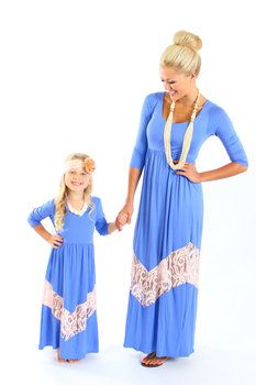 mommy and me clothing boutique