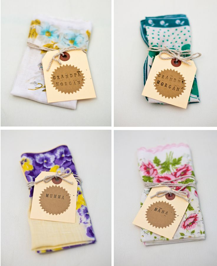143 Best Vintage Hankies Wedding Favors Images On Pinterest Keepsakes Bridal Shower And Handkerchiefs