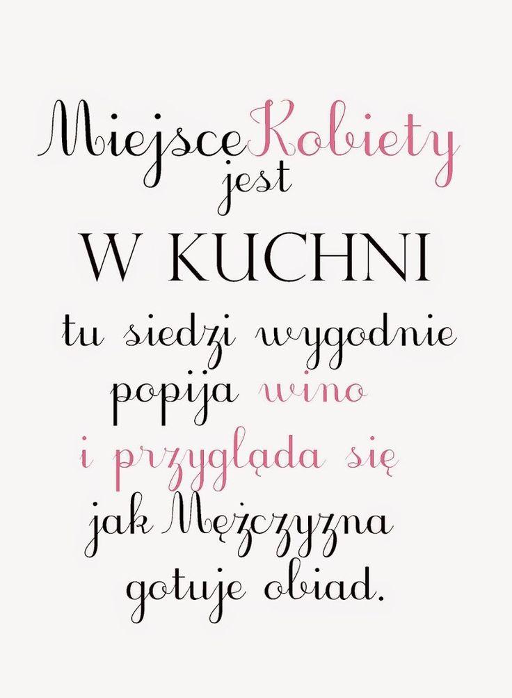 Częstuję grafikami! - Moaa.pl | Blog podszyty kobiecością