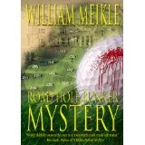 The Road Hole Bunker Mystery (Kindle Edition)By William Meikle